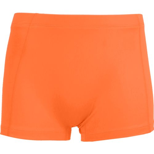 BCG Women's Training Volley Short