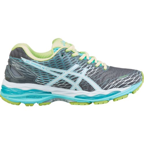 ASICS® Women's GEL-Nimbus® 18 Running Shoes
