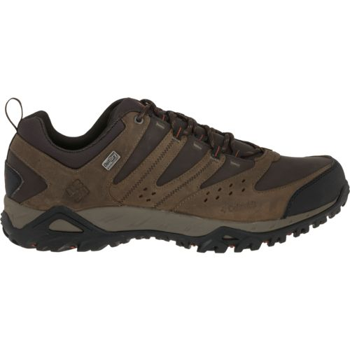 Columbia Sportswear Men's Peakfreak XCRSN Multisport Shoes