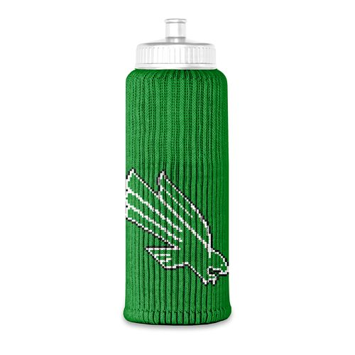 Game Day Outfitters® University of North Texas Cover-All® Beverage Cooler