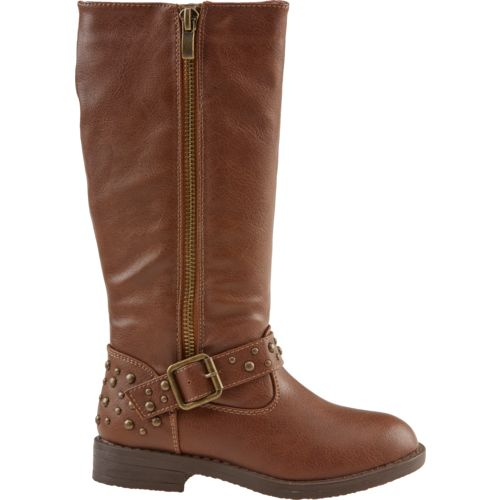 Austin Trading Co. Girls' Meg Casual Boots