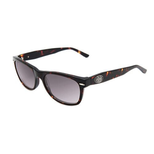 AES Optics Adults' Mississippi State University Alumni Series Eaton Polarized Sunglasses