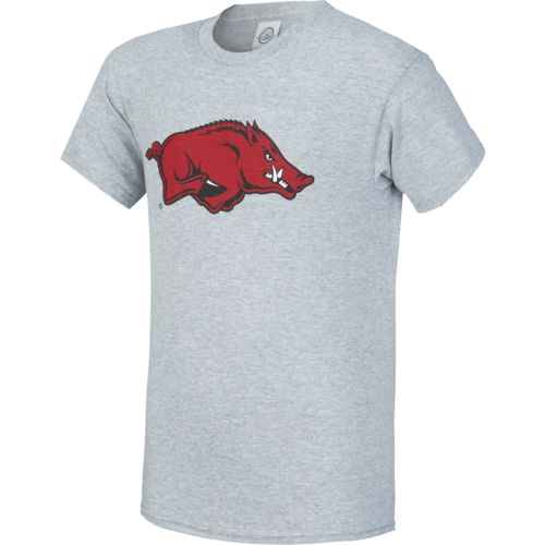 Viatran Kids' University of Arkansas Flight T-shirt