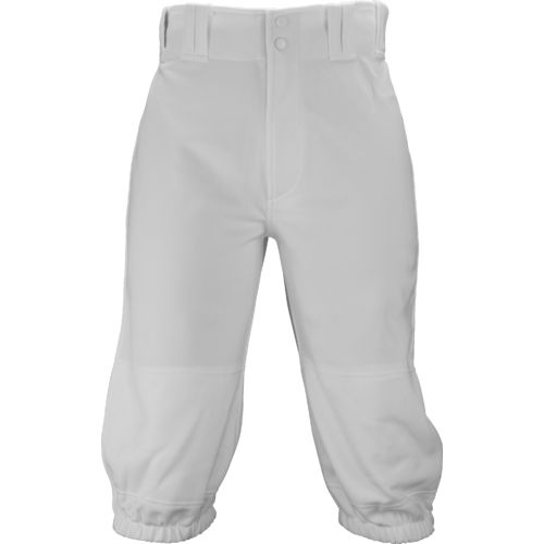 Marucci Adults' Double Knit Baseball Short Pant