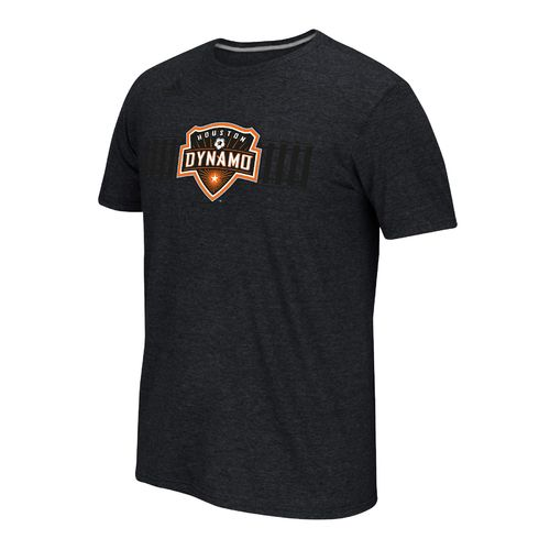 adidas™ Men's Houston Dynamo Band of Brothers T-shirt