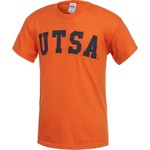 Viatran Boys' University of Texas at San Antonio Flight T-shirt