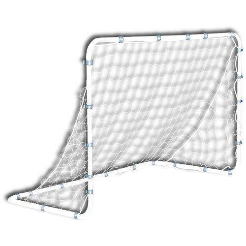 Franklin MLS Youth Competition Soccer Goal
