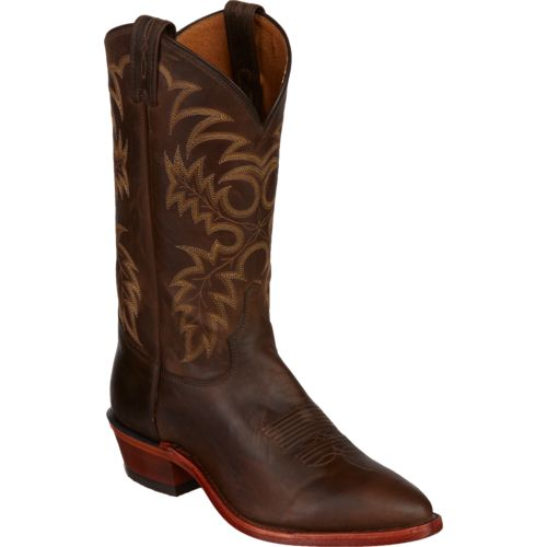 Tony Lama Men's Bay Apache Americana Western Boots - view number 2