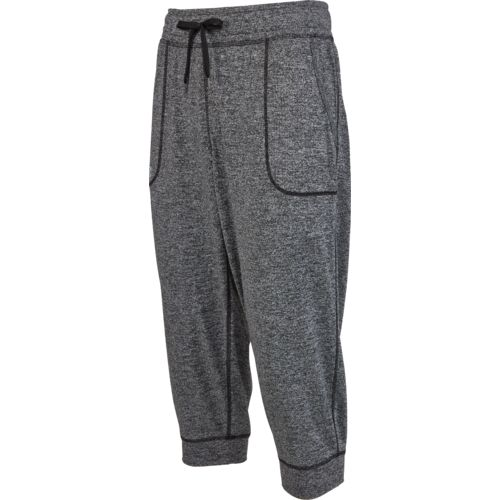 Under Armour Women's UA Tech Twist Capri Pant - view number 3