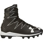 Under Armour Boys' Highlight RM Junior Football Cleats - view number 1
