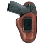 Bianchi Model 100 Professional™ Inside Waistband Ruger LC9s  Holster