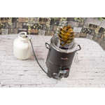 Char-Broil® The Big Easy™ Oil-less Propane Turkey Fryer - view number 1