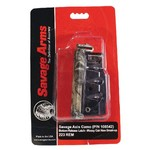 Savage Axis 2506 Rem/.270 Win/.30-06 Springfield Mossy Oak Break-Up® 3-Round Replacement Magazi