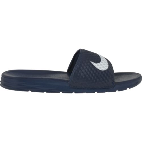 Nike Men's Benassi Solarsoft 2 Sports Slides