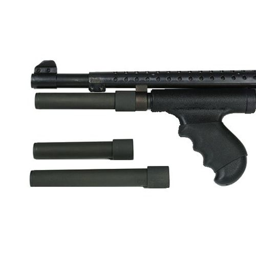TacStar Remington 12 Gauge 7-Shot Magazine Extension