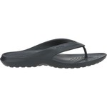 Crocs™ Adults' Classic Flip Sandals