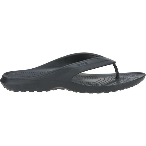 Crocs Adults' Classic Flip Sandals