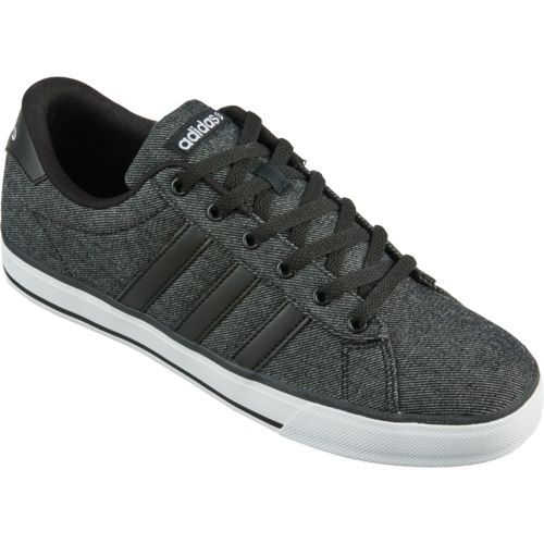 adidas men's neo daily vulc