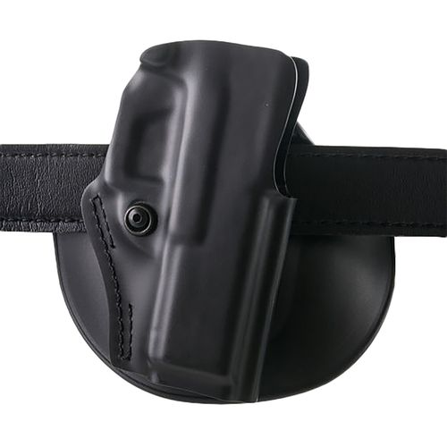 Safariland Springfield Armory® XD® 9/40 Paddle Holster
