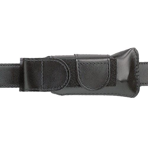 Safariland Horizontal Single Magazine Pouch