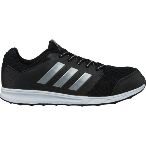 Display product reviews for adidas Kids' LK Sport 2 K Running Shoes