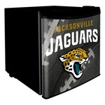 Jacksonville Jaguars Accessories