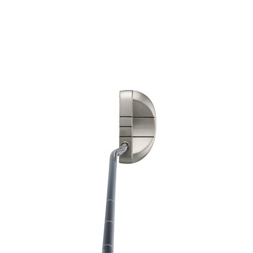 Odyssey White Hot Pro Putter (Blemished) - view number 15