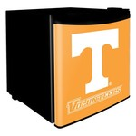 Boelter Brands University of Tennessee 1.7 cu. ft. Dorm Room Refrigerator - view number 1