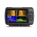 Garmin STRIKER™ 7sv CHIRP Sonar/GPS Fishfinder Combo - view number 5