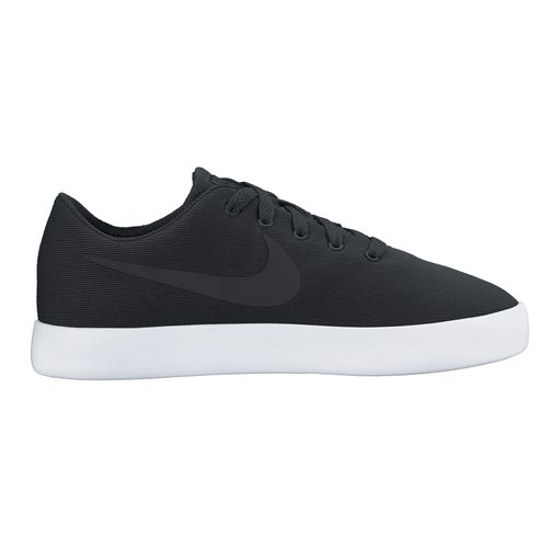 Nike Women's Essentialist Shoes