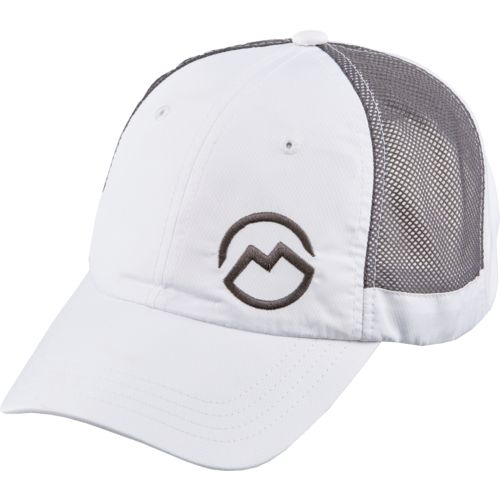 Magellan Outdoors Men's Floatable Hat
