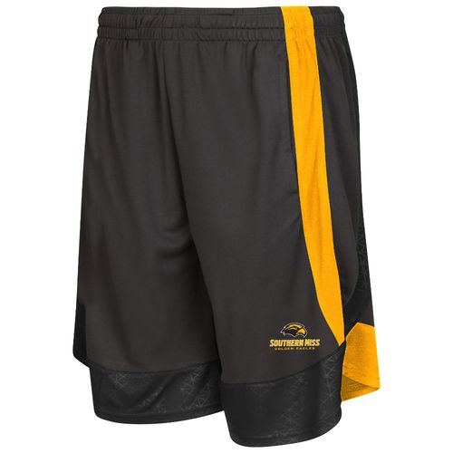 Colosseum Athletics™ Boys' University of Southern Mississippi Elite Short