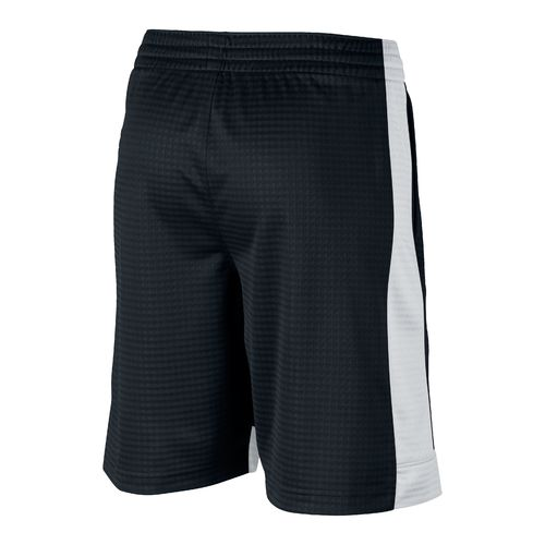 Nike Boys' Basketball Short - view number 2