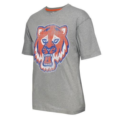 Colosseum Athletics Men's Sam Houston State University Colossal T-shirt