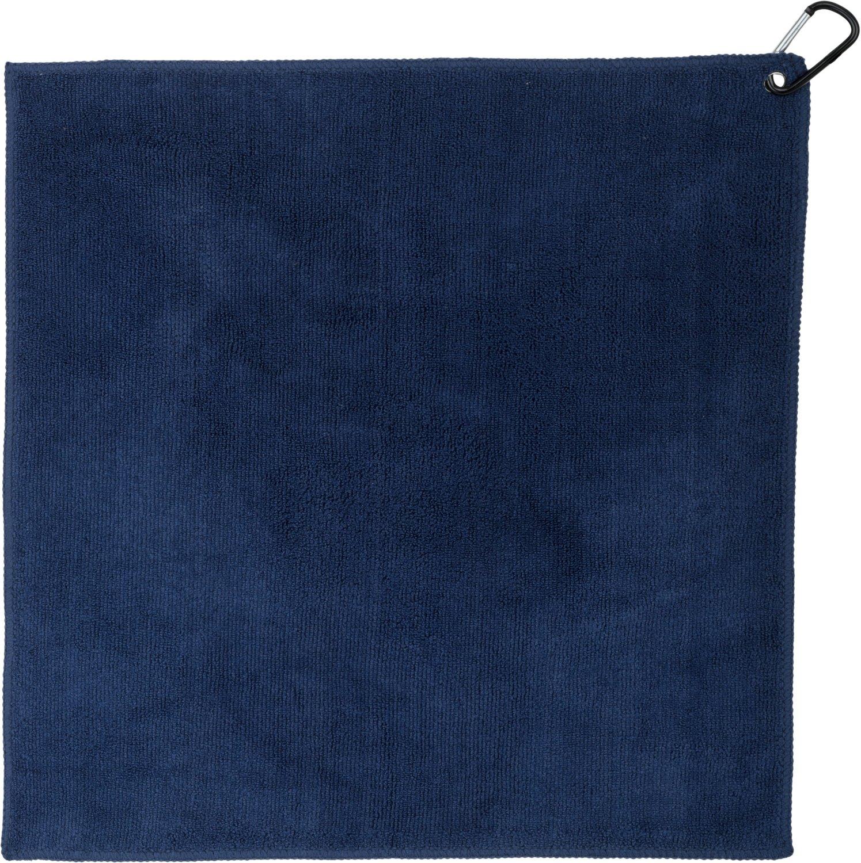 Bait Towel Microfiber Fishing Towel