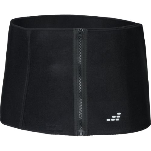 BCG Plus Size Slimmer Belt - view number 2