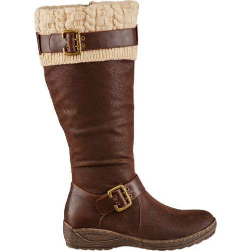 Austin Trading Co.™ Women's Margot Casual Boots