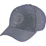 Magellan Outdoors™ Men's Heather Twill Hat