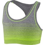 BCG™ Girls' Bodywear Seamless Novelty Sports Bra