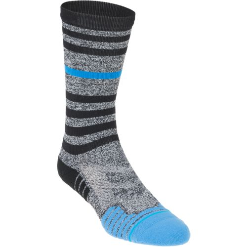 Stance Men's Primer Fusion Athletic Socks