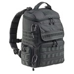 Tactical Performance Range Backpack - view number 7