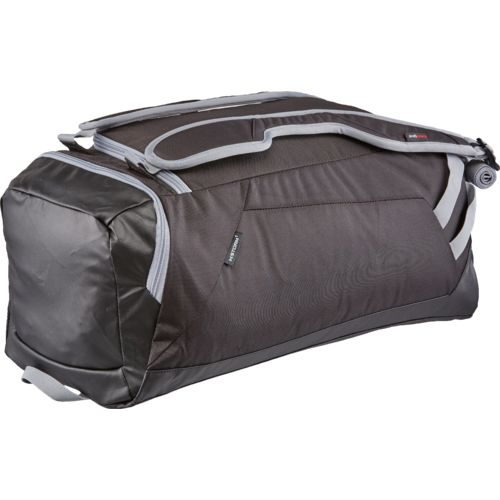 armour undeniable backpack duffel bag academy