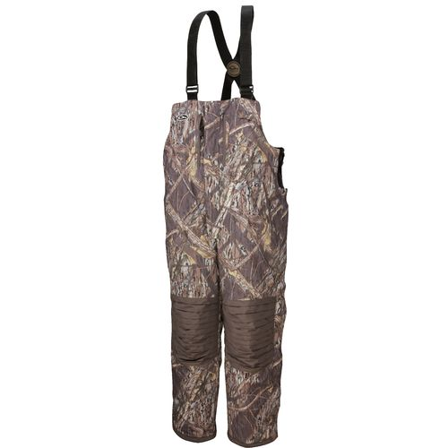 Drake Waterfowl Men's LST Insulated Bib 2.0 Wader