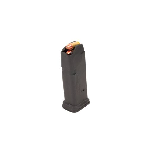 Display product reviews for Magpul PMAG 15 GL9 Handgun Magazine