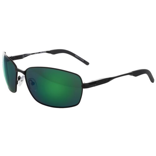 Spiderwire® Men's Waylay Sunglasses