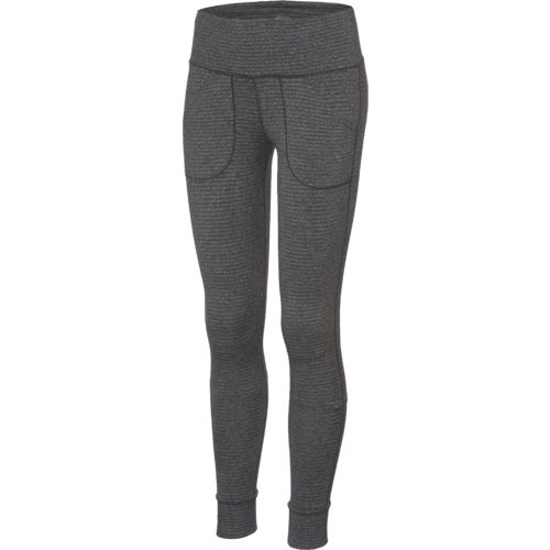 BCG™ Women's Textured Training Legging