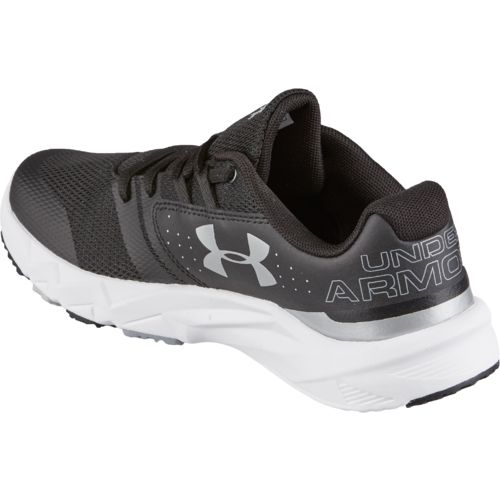 Under Armour Kids' BGS Primed Running Shoes - view number 3