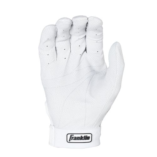 Franklin Youth Neo Classic II Batting Gloves - view number 2