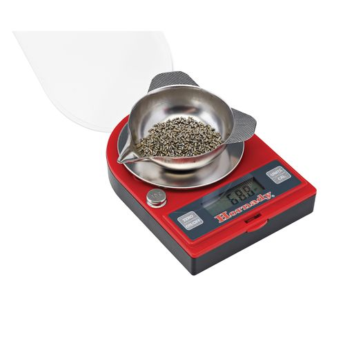 Hornady G2-1500 Electronic Scale - view number 2