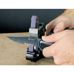 Work Sharp Knife and Tool Sharpener - view number 8